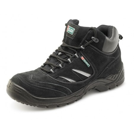 trainer-safety-boot