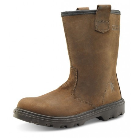 sherpa-rigger-boot