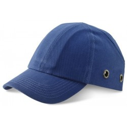 baseball-cap-navy-blue