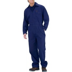C/D BOILERSUIT