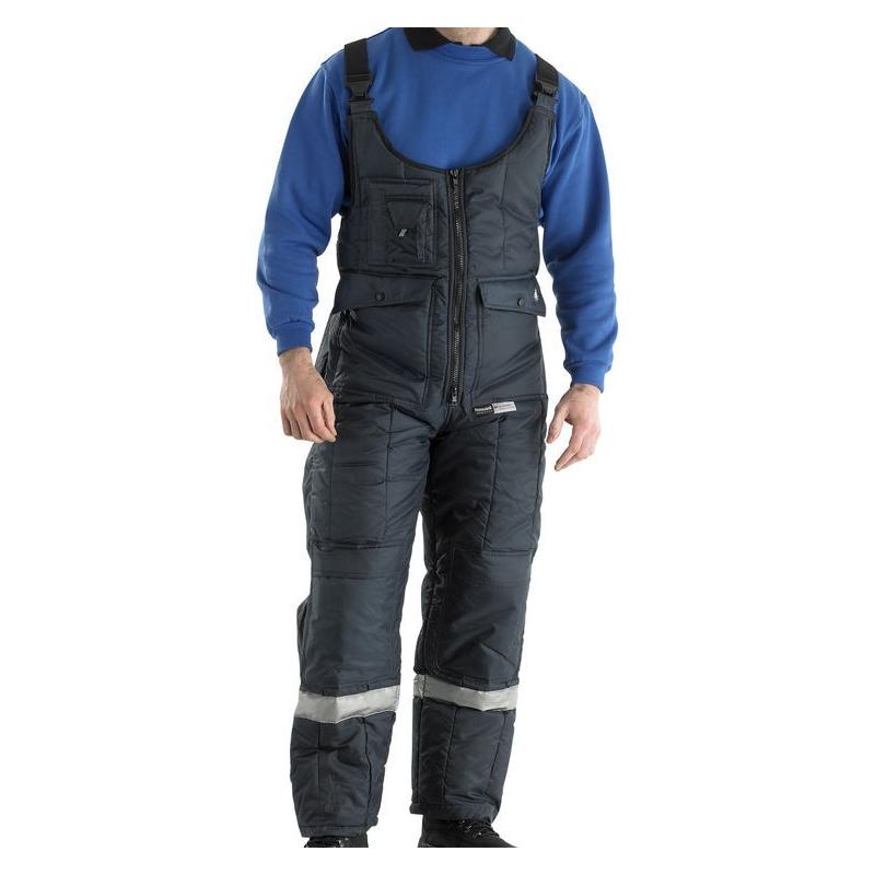 freezer-trousers-navy