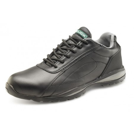 safety-trainer-shoe-black