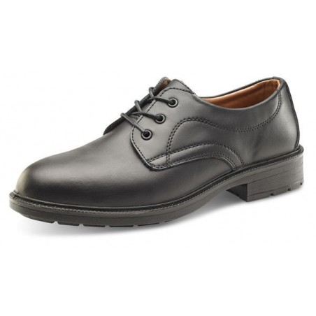 safety-managers-shoe-black