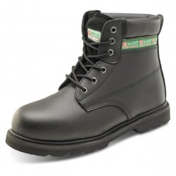 black-working-boots