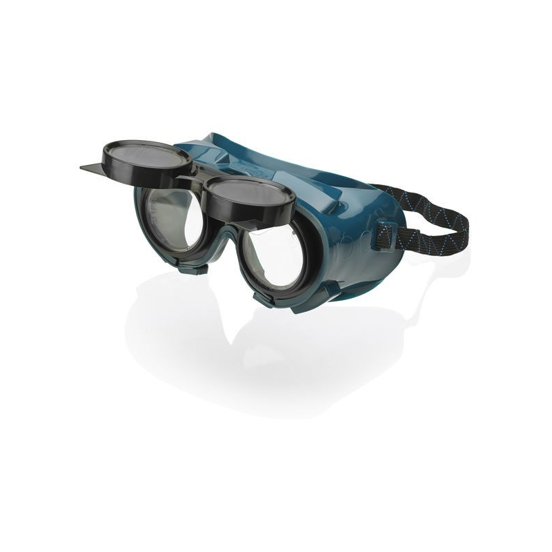 b-brand-flip-front-goggle