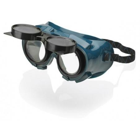 b-brand-flip-front-goggle