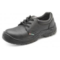 footwear-shoe-black