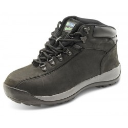 SCOTT  BASE CAP HI VIS YEL