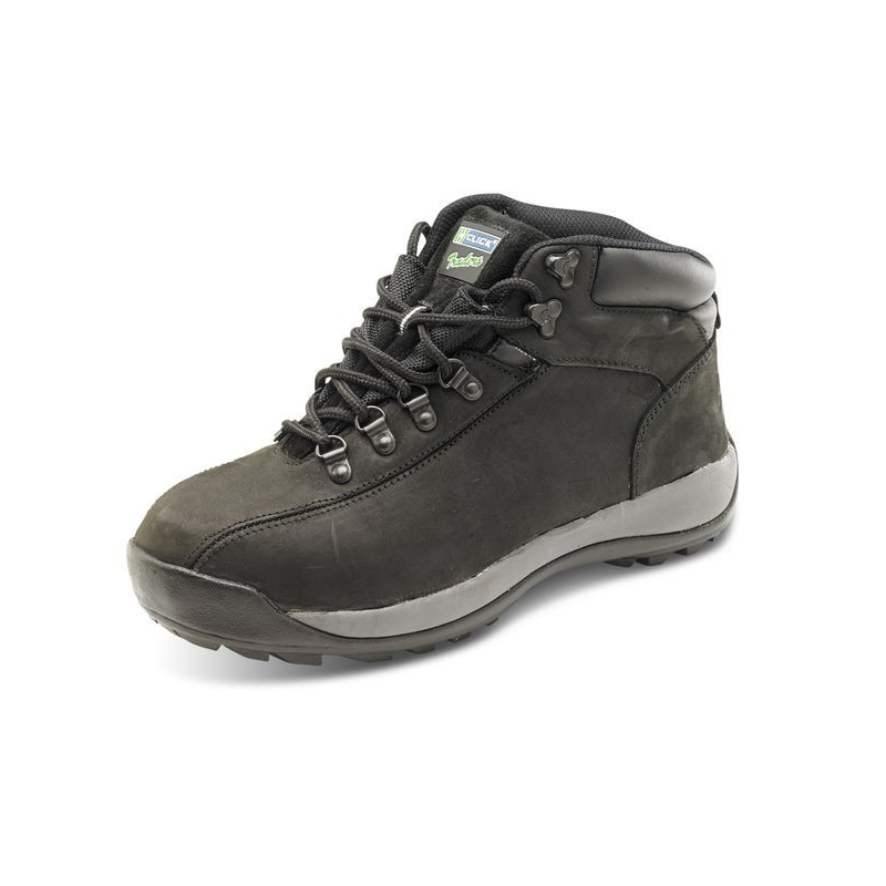 sbp-chukka-boot-black