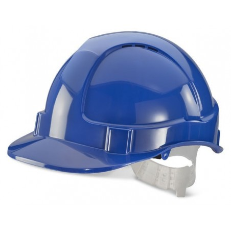 vented-helmet-blue