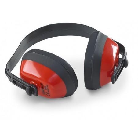ear-defenders-red