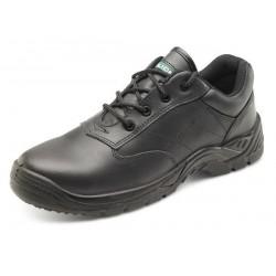 composite-shoe-black