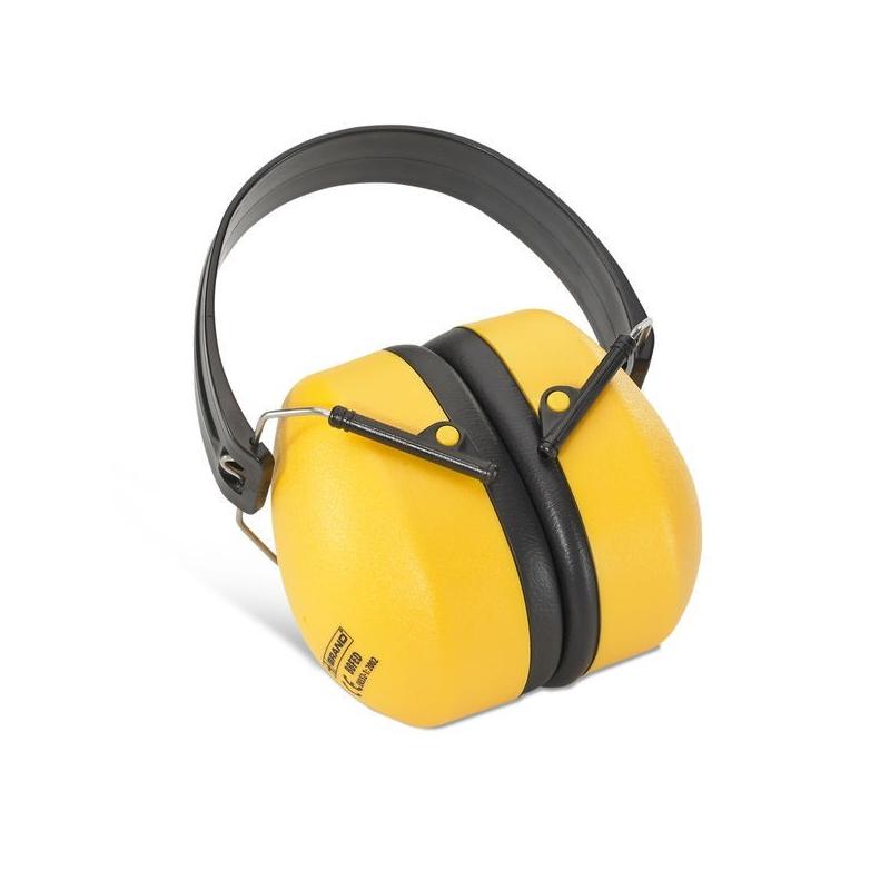 b-brand-folding-ear-defender