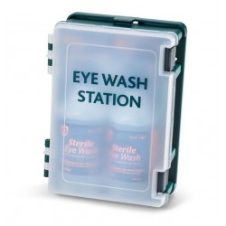 EEWSC2 BOXED STATION 2X500ML