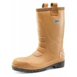 euro-boot-tan