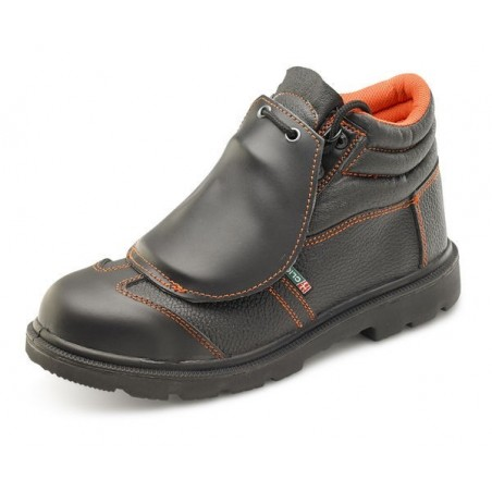metatarsal-boot-black