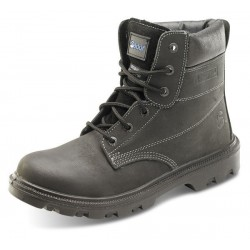 sherpa-safety-boot-black