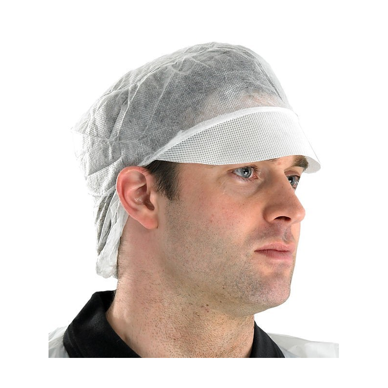 disposable-snood-cap-white