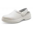 unisex-slipper-white