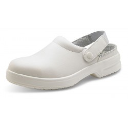 unisex-slipper-white