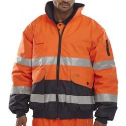 hi-vi-jacket