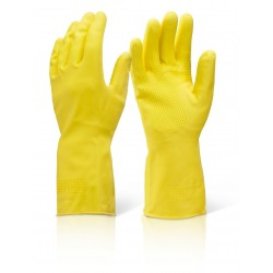 HEAVYWEIGHT HOUSEHOLD GLOVES