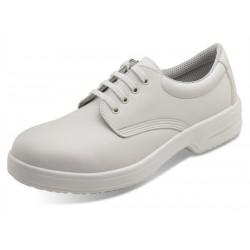fibre-safety-shoe