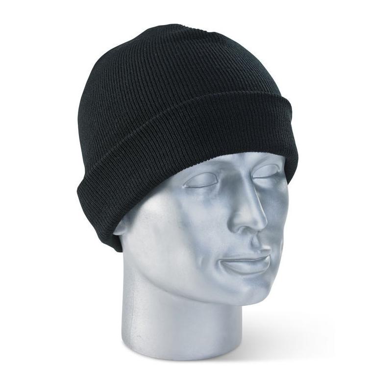 beenie-hat-black