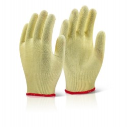 KEVLAR GLOVE LIGHTWEIGHT