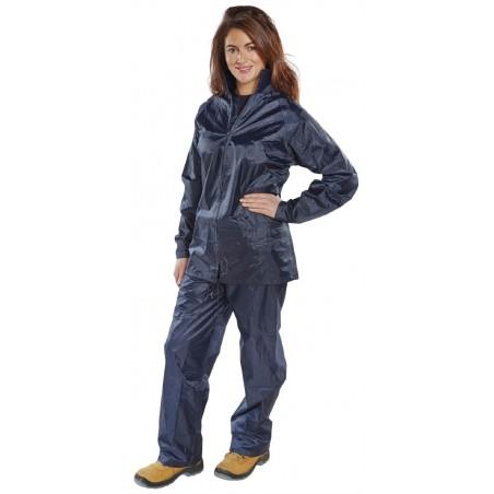 nylon-wetsuit