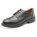 brogue-shoe-black