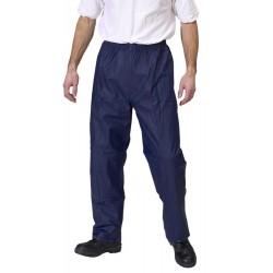 super-b-dri-trousers-navy-blue