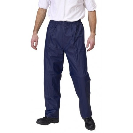 super-b-dri-trousers-navy-blue
