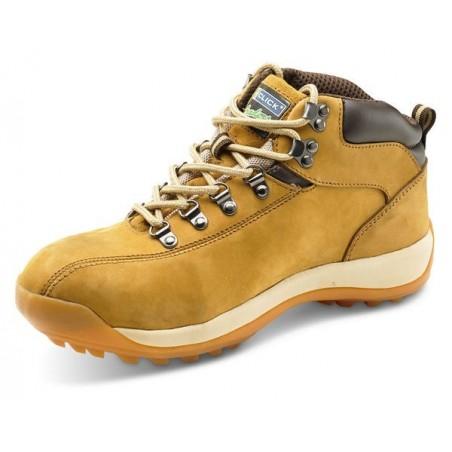 honey-safety-boot