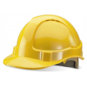 ratchet-safety-helmet-yellow