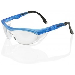 spectacle-clr-blue