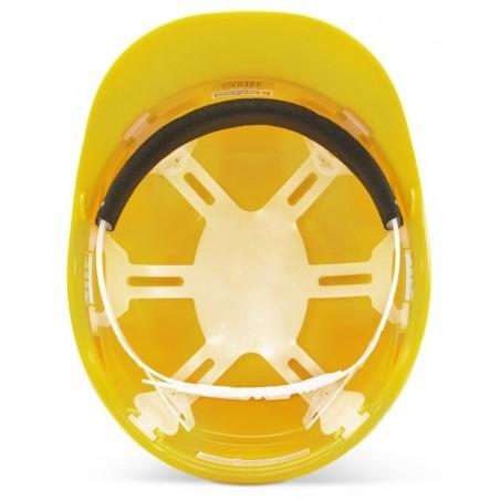 vent-helmet-plastic