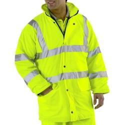 pu-lined-jacket