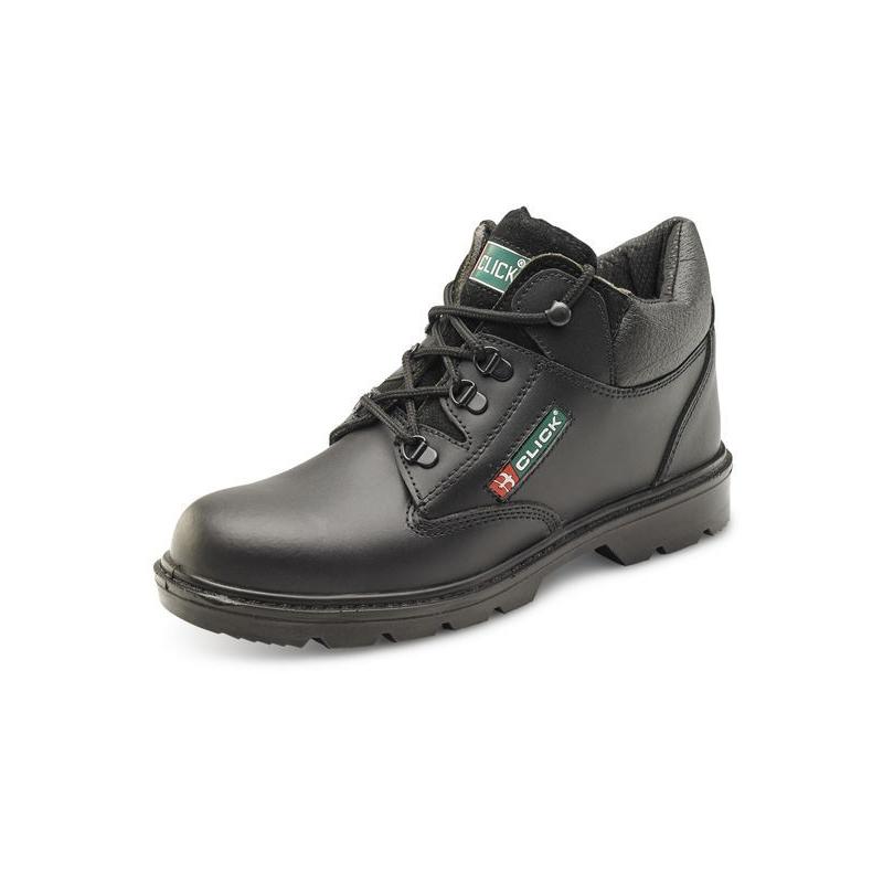 mid-cut-boot