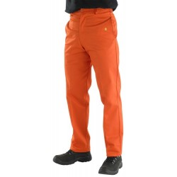 CLICK FR TROUSERS