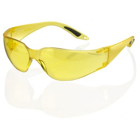 vegas-safety-spec-lens-yellow