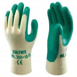 showa-grip