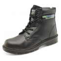 six-inch-safety-boot-black