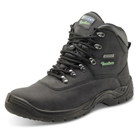 thinsulate-boot-black