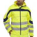hi-vis-soft-jacket