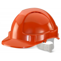 vented-helmet-orange