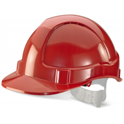 vented-helmet-red