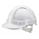 vented-helmet-white