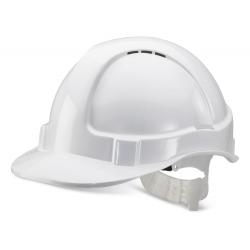 vented-helmet-white