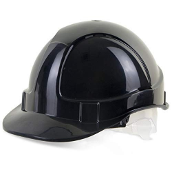 vented-helmet-black